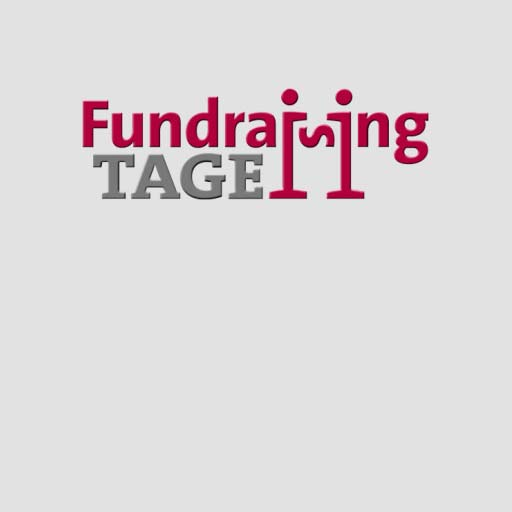 Fundraisingtage