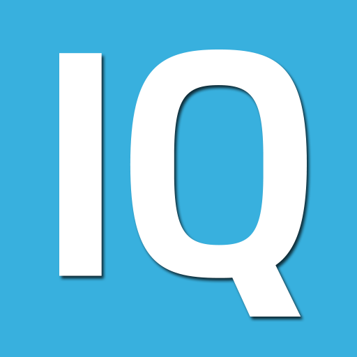 IQ Steuerberatungsgesellschaft