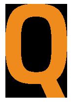IQ Quintessenz Consulting KG | Leipzig · Berlin