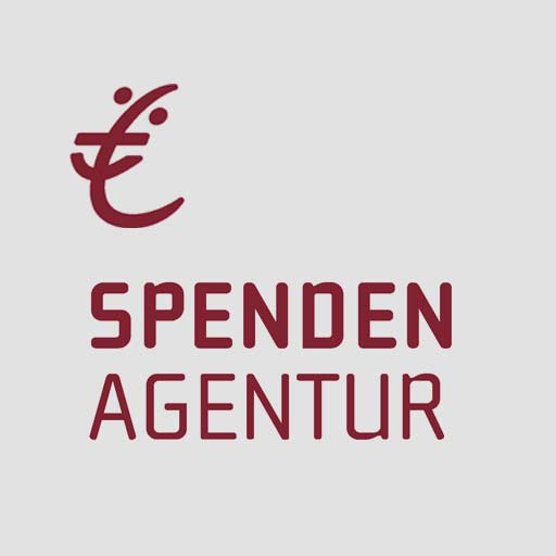 Spendenagentur